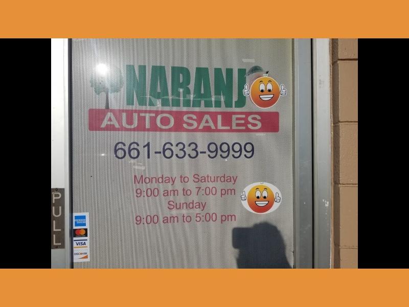 Saturn Aura 2008 price $6,998