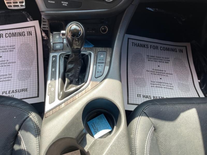 Kia Optima 2013 price $12,998