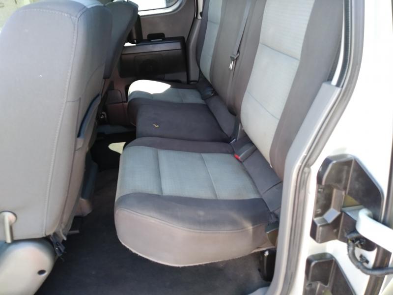 Nissan TITAN 2007 price