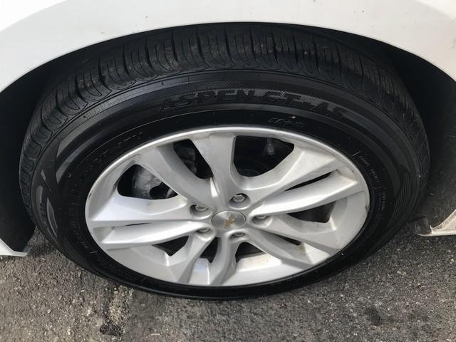 CHEVROLET MALIBU 2018 price $13,995