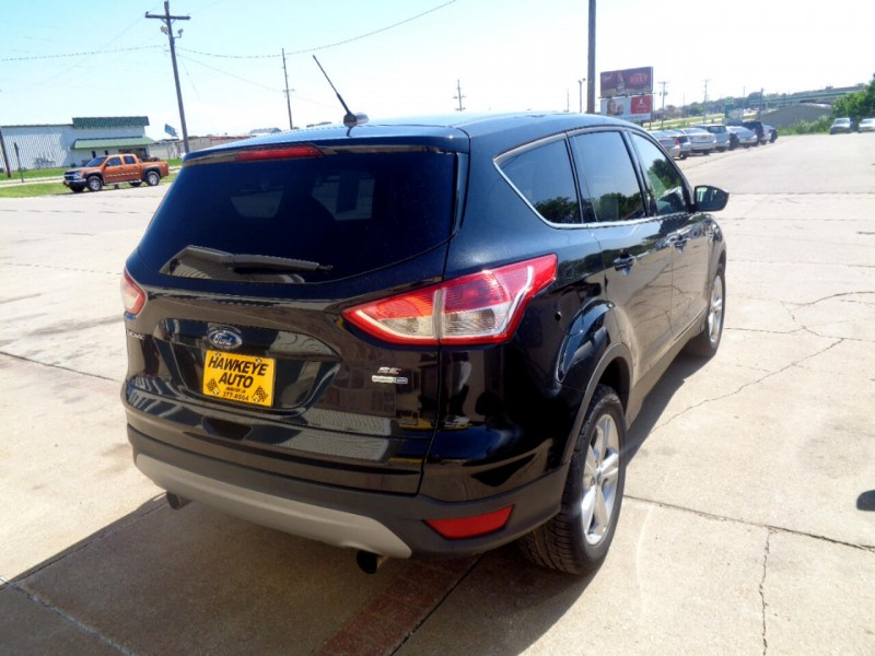 Ford Escape 2013 price $6,495