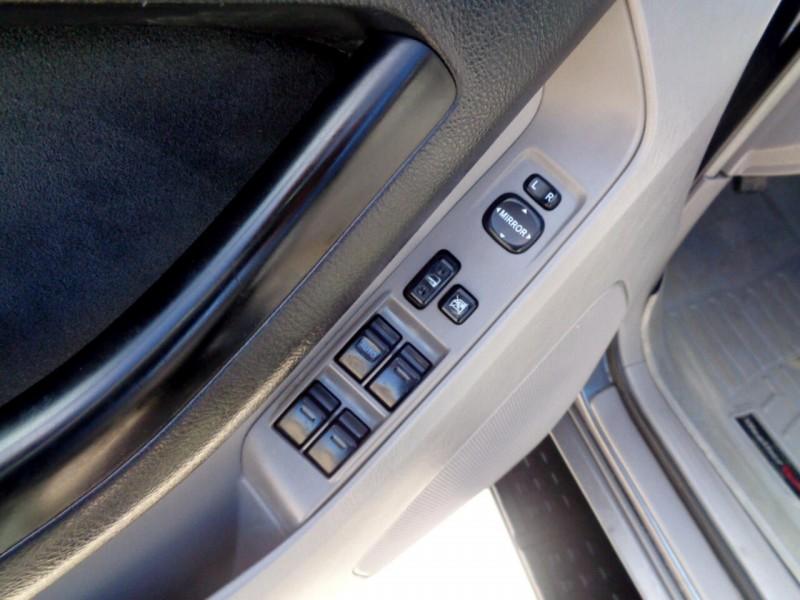 Toyota 4Runner 2003 price $4,995