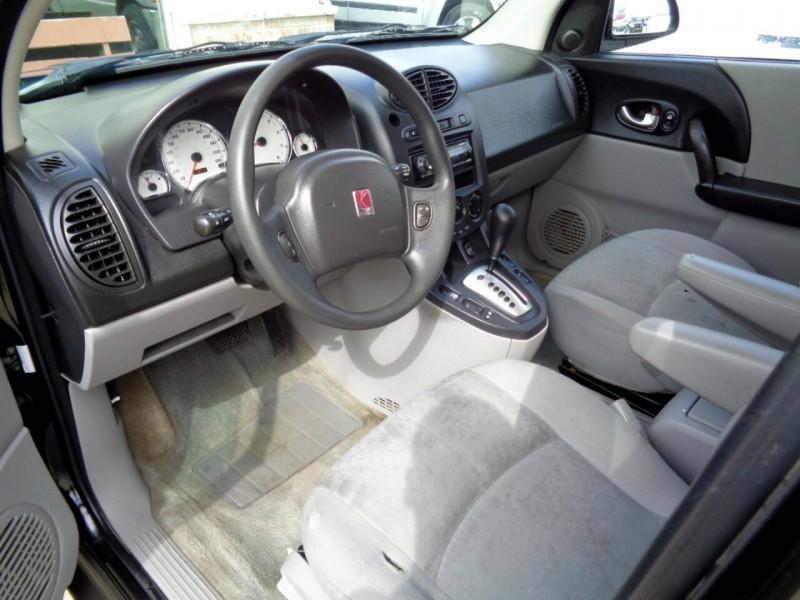 Saturn VUE 2005 price $3,495