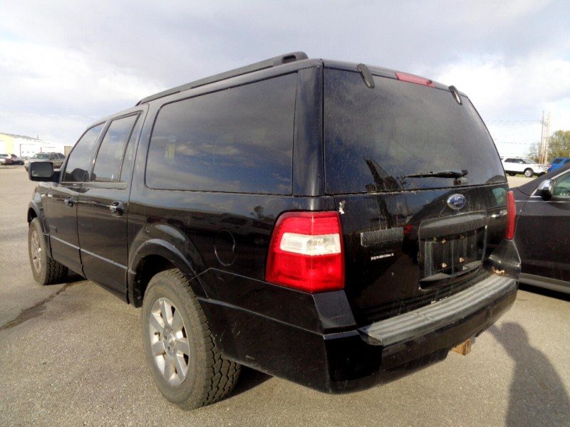 Ford Expedition 2008 price $3,495