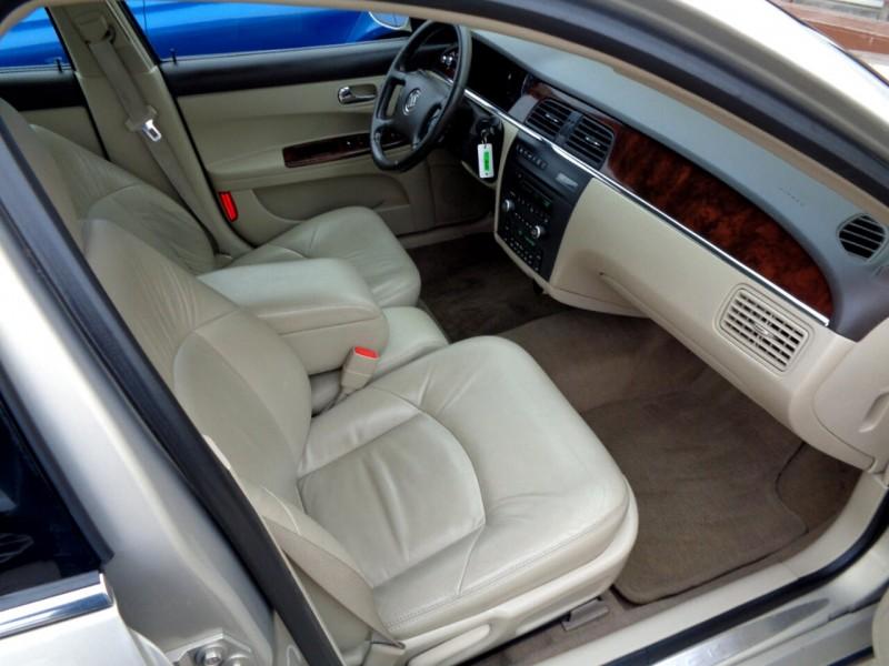 Buick LaCrosse 2008 price $4,995