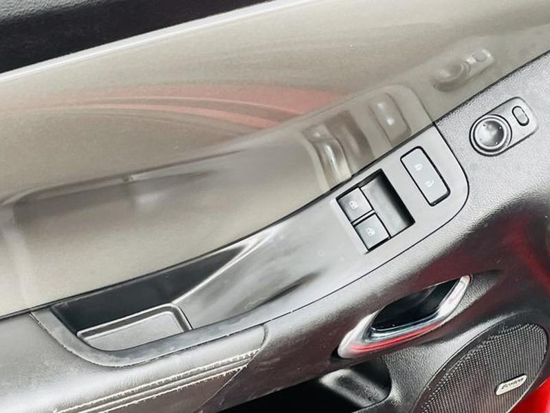 Chevrolet Camaro 2015 price $21,200