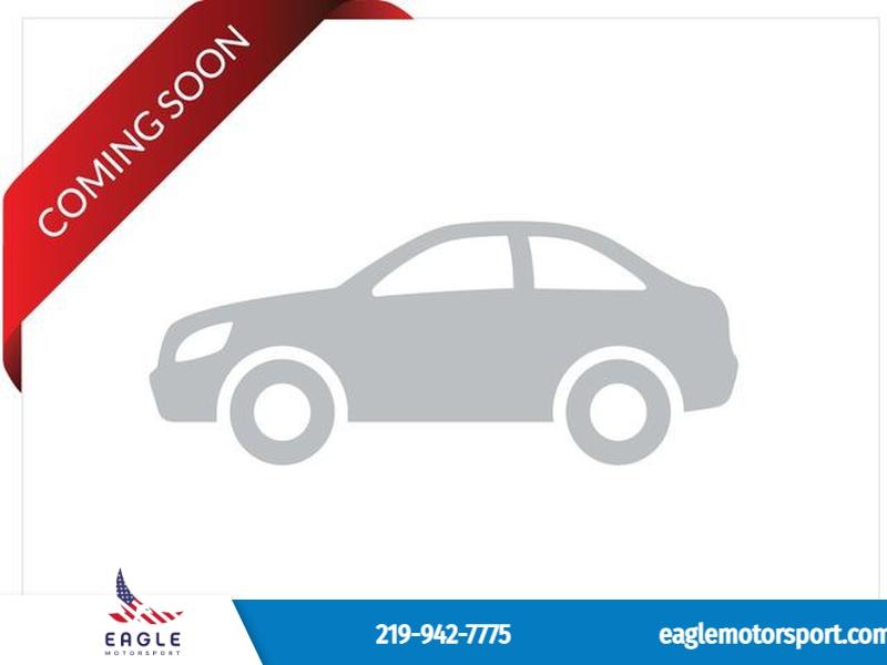 Ford Edge 2014 price $11,935