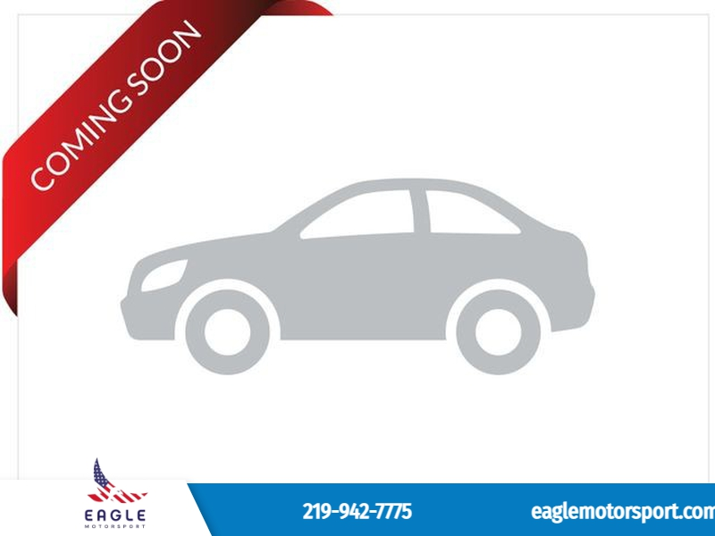 Toyota Avalon 2011 price $13,335