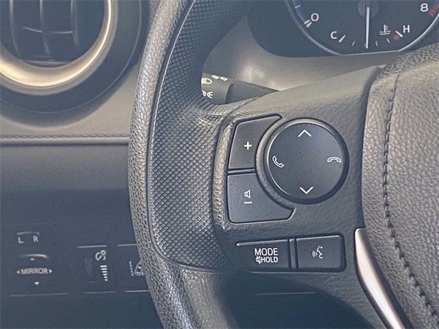 Toyota RAV4 2018 price $23,981