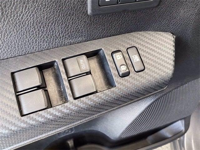 Toyota RAV4 2015 price $14,984