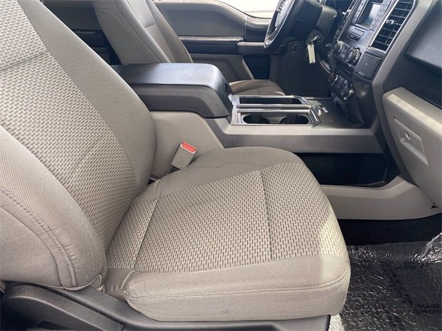 Ford F-150 2015 price $32,981