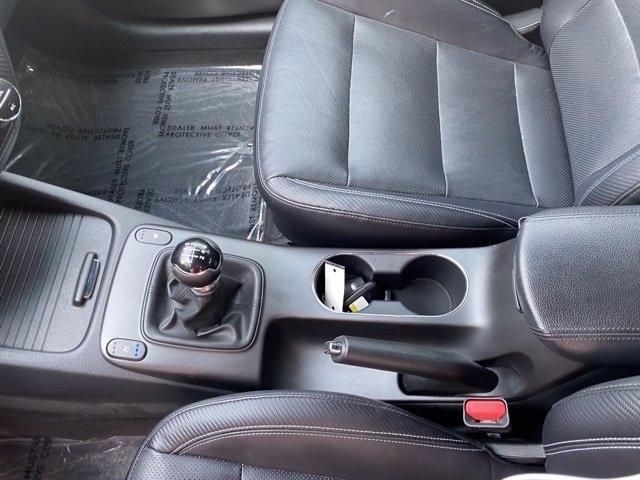 Kia Forte 2016 price $11,984