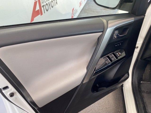 Toyota RAV4 Hybrid 2016 price $22,981