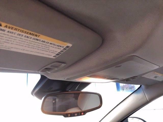Chevrolet Cruze 2013 price $8,593