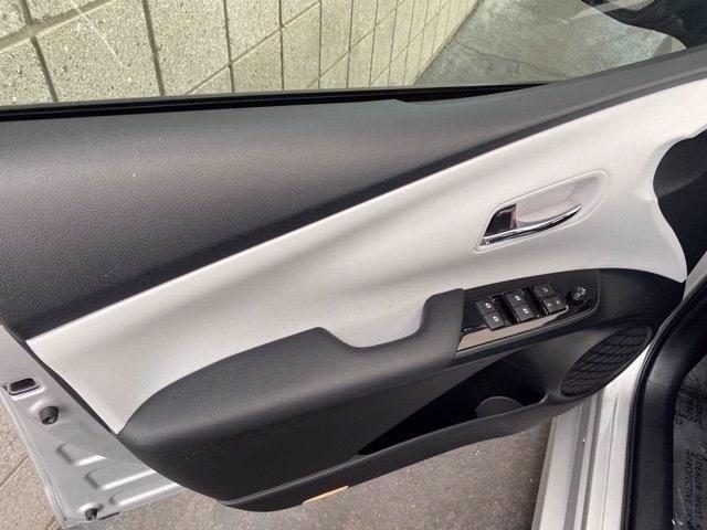 Toyota Prius 2018 price $20,983