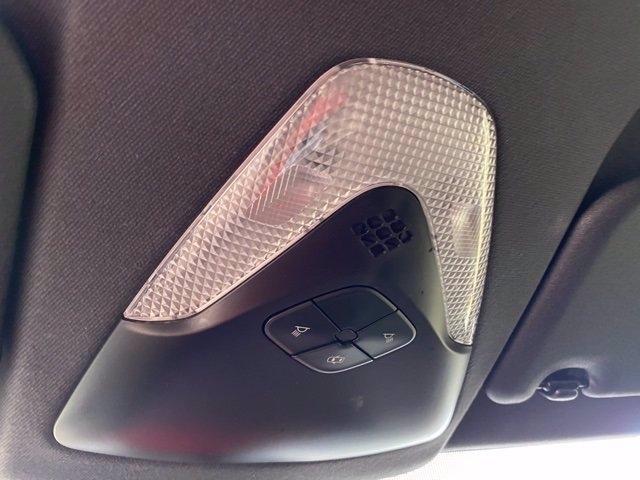 Toyota C-HR 2019 price $16,983