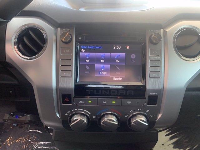Toyota Tundra 2015 price $33,784
