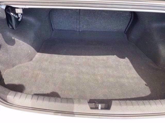 Hyundai Sonata 2015 price $12,684