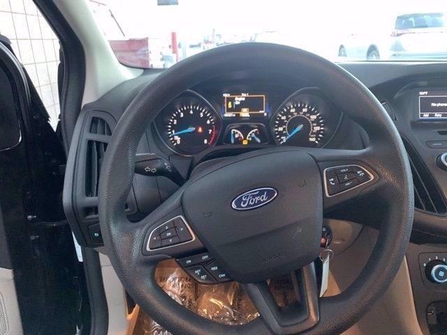 Ford Focus 2016 price $10,981