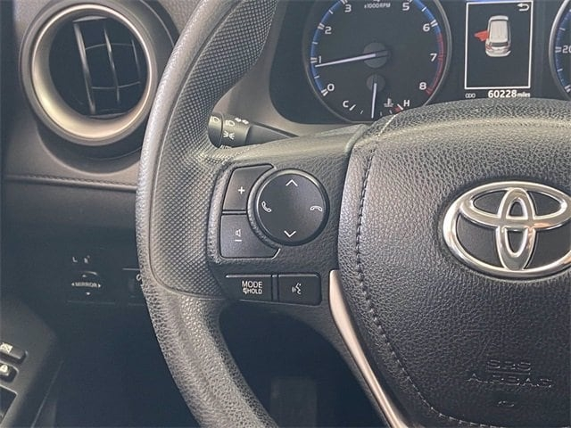 Toyota RAV4 2018 price $24,981