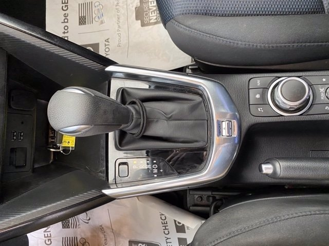 Scion iA 2016 price $7,986