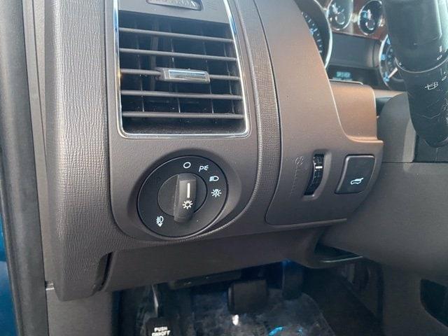 Ford Flex 2011 price $11,981
