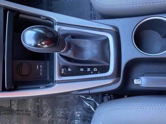 Hyundai Elantra 2016 price $10,981