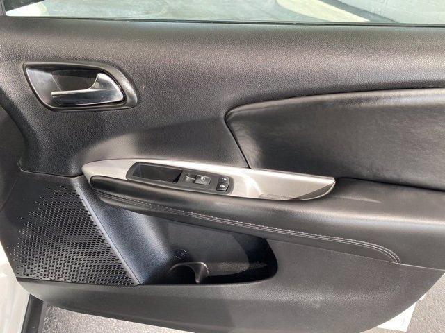 Dodge Journey 2018 price $16,982