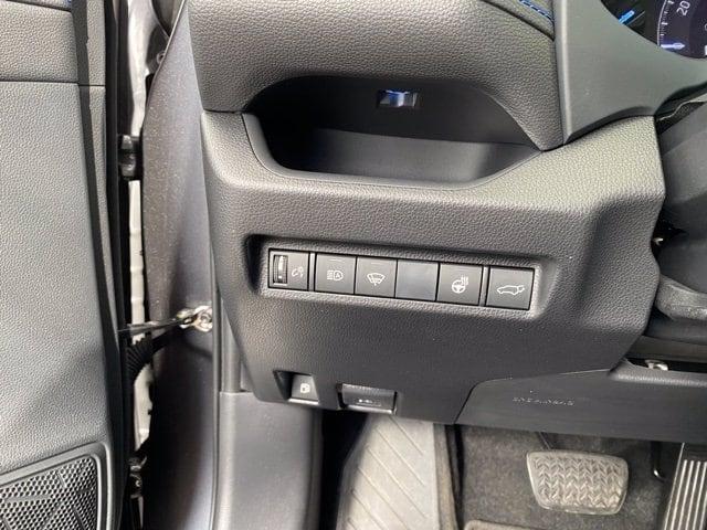 Toyota RAV4 Hybrid 2019 price $34,783