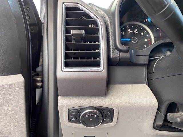 Ford F-150 2015 price $24,984