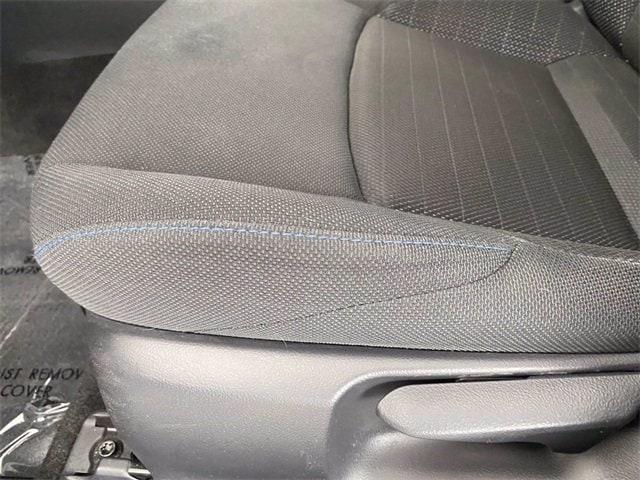 Toyota Corolla 2020 price $18,283