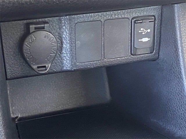Toyota Corolla 2018 price $9,986