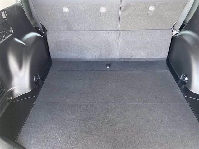 Toyota RAV4 2018 price $19,681