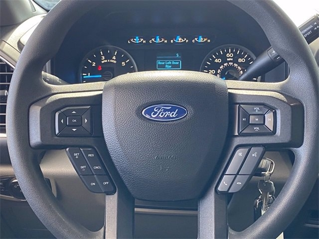 Ford F-150 2015 price $24,981