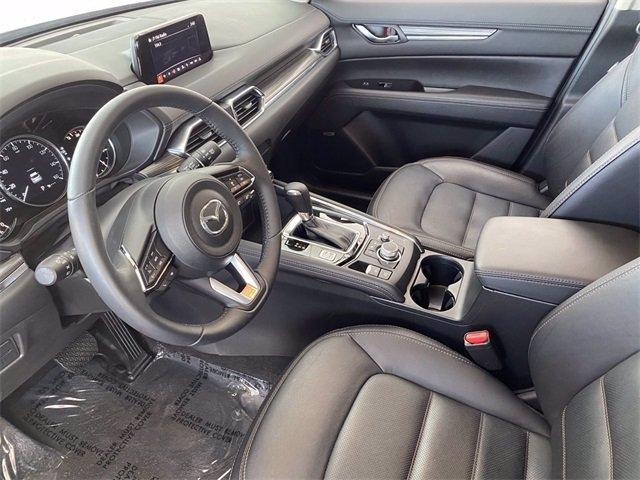 Mazda Mazda CX-5 2019 price $24,485
