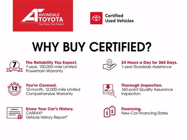 Toyota Tundra 2018 price $39,981