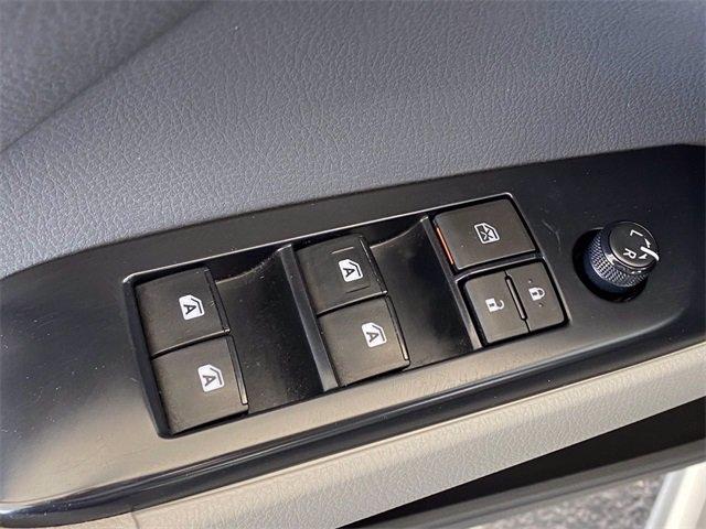 Toyota Camry 2018 price $19,981