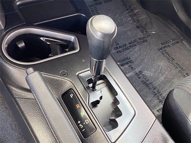 Toyota RAV4 2017 price $17,981