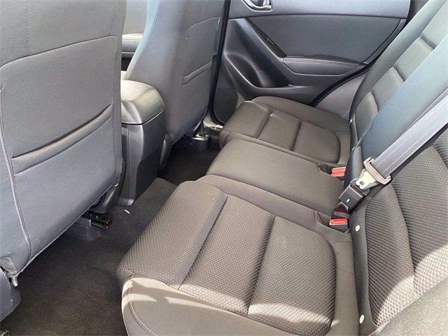 Mazda Mazda CX-5 2016 price $16,981