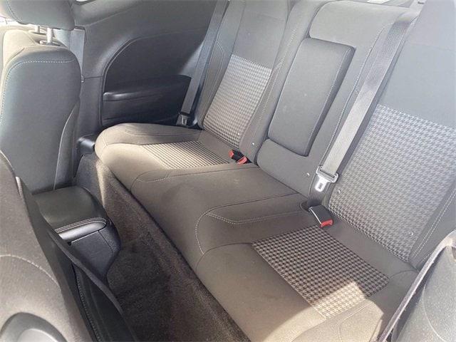 Dodge Challenger 2015 price $25,481
