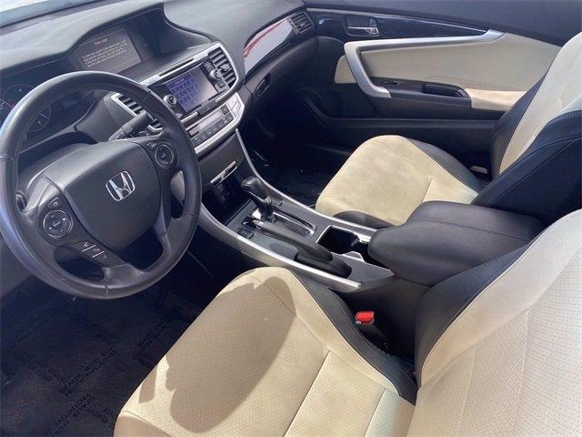 Honda Accord 2014 price $14,781