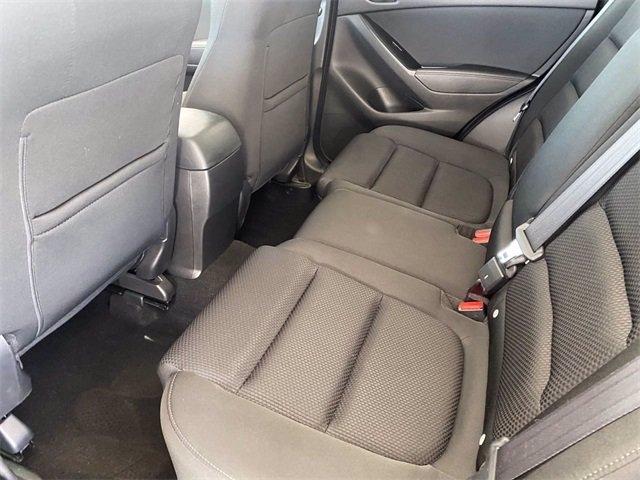 Mazda Mazda CX-5 2016 price $18,481