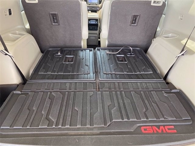 GMC Acadia 2018 price $36,981