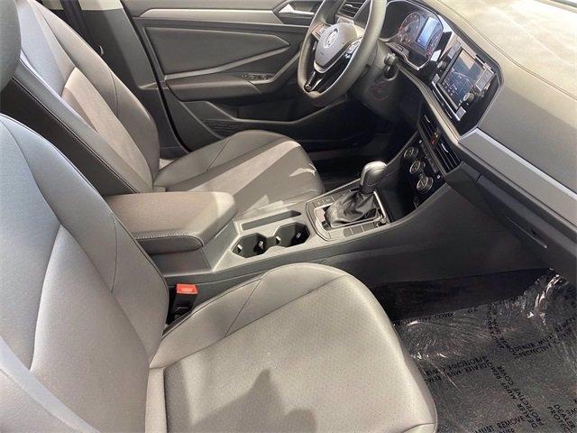 Volkswagen Jetta 2020 price $19,481