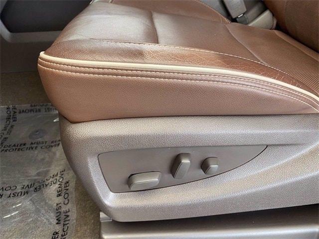 Chevrolet Silverado 2500HD 2015 price $56,981