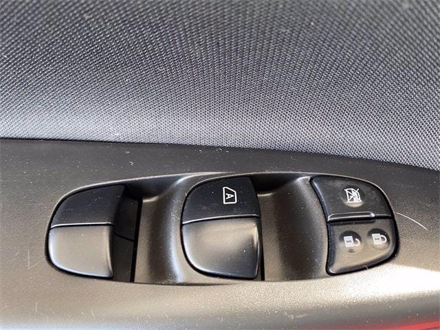 Nissan Sentra 2019 price $17,981