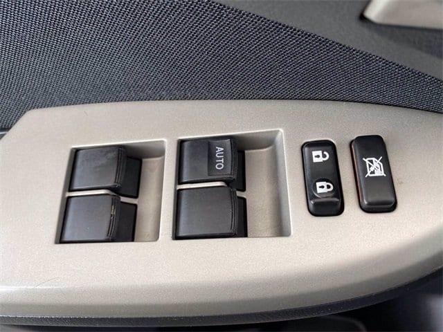 Toyota Corolla 2013 price $12,981
