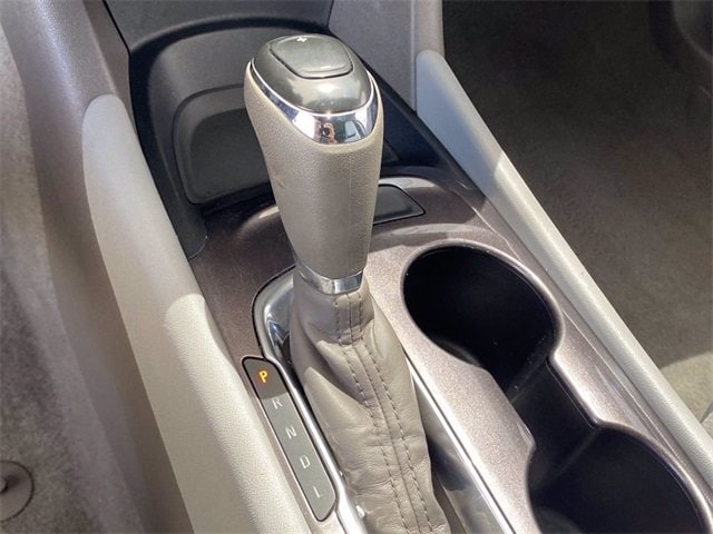Chevrolet Malibu 2016 price $13,981