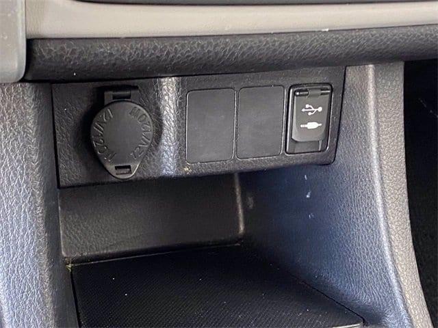 Toyota Corolla 2018 price $18,481