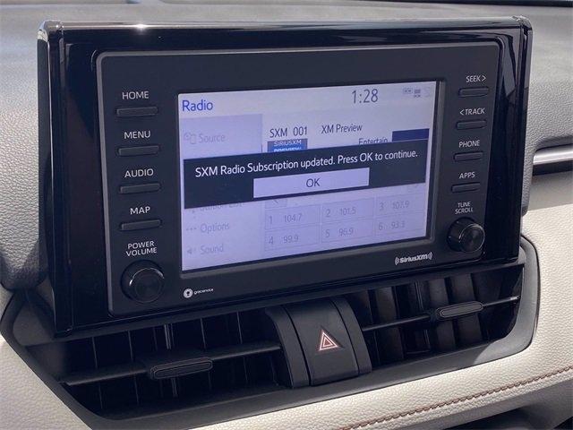 Toyota RAV4 2020 price $29,981